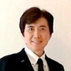 山﨑 靖夫のプロフィール写真