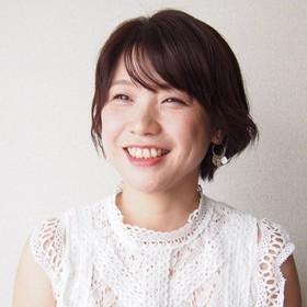内田 千智のプロフィール写真