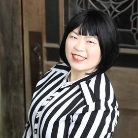 松永 伊里のプロフィール写真