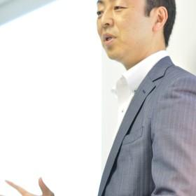 鎌田 博樹のプロフィール写真