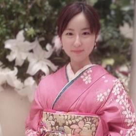 住田 智美のプロフィール写真