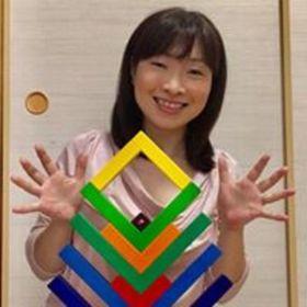 鈴木 しおりのプロフィール写真