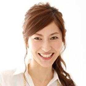 渡邉 由美子のプロフィール写真