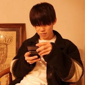 岩瀬 雄太郎のプロフィール写真