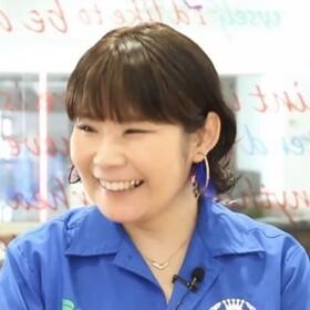 平野 里美のプロフィール写真