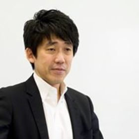 Kishi Chihiroのプロフィール写真