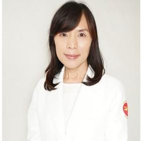 安東 信子のプロフィール写真
