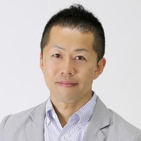 Tsuji Mitsuruのプロフィール写真