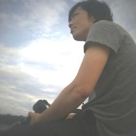 スズキ アキラのプロフィール写真