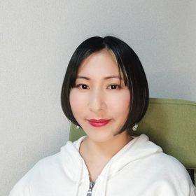 萩原 智子のプロフィール写真