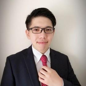 経営者の文章戦略 岡部龍司のプロフィール写真