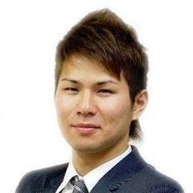 荻原 綾のプロフィール写真