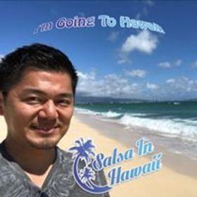 Vaya! Satoのプロフィール写真