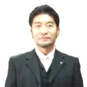 石川 温彦のプロフィール写真