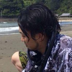 Ueno Harukiのプロフィール写真