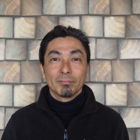 吉岡 豊のプロフィール写真