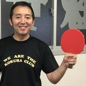 森田 稔正のプロフィール写真