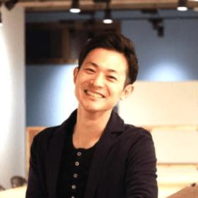 Shimizu Toshihiroのプロフィール写真