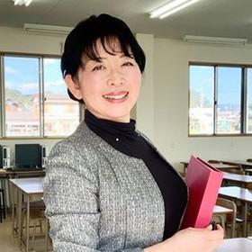 太田 浩美のプロフィール写真