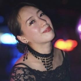 堀田 夏子のプロフィール写真