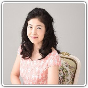 山本 延子のプロフィール写真