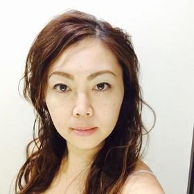 朝倉 奈穂のプロフィール写真