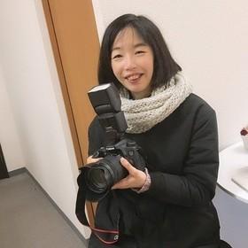 花田 亜紀のプロフィール写真