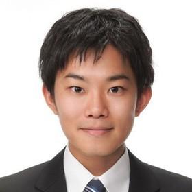 中田 裕哉のプロフィール写真
