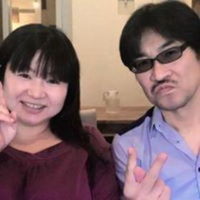 Kajiwara Yukikoのプロフィール写真