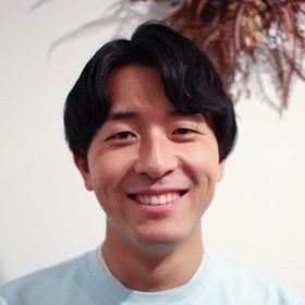 寺田 悠佑のプロフィール写真