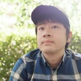 松浦 慎のプロフィール写真