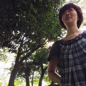 takahashi toshiのプロフィール写真