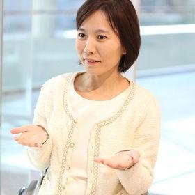 若木 秋子のプロフィール写真