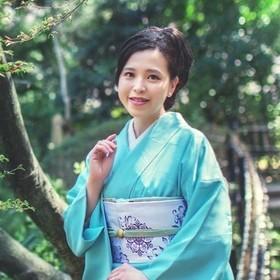 小川 千裕のプロフィール写真