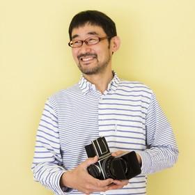 澤崎 信孝のプロフィール写真