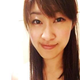 Taguchi Sayakaのプロフィール写真