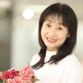 小林 聖子のプロフィール写真