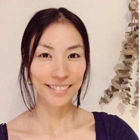 中上 由紀子のプロフィール写真