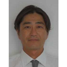 川田原 靖のプロフィール写真