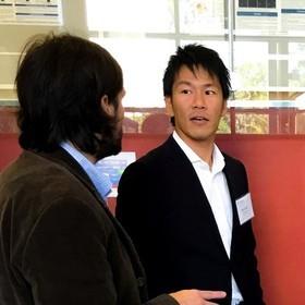 櫻田 伸一のプロフィール写真