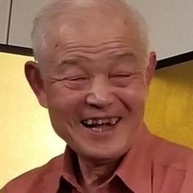 安達 嵐松のプロフィール写真