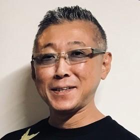 岡 尚史のプロフィール写真