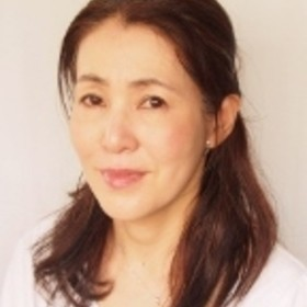 山本 カオリのプロフィール写真