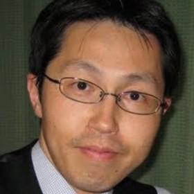 藤森 将昭のプロフィール写真