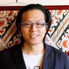 秋山 大煕のプロフィール写真