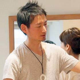 鈴木 健介のプロフィール写真