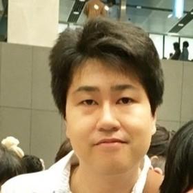 久川 和人のプロフィール写真