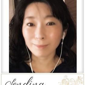hayashi shioriのプロフィール写真