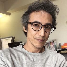 寺嶋  崇のプロフィール写真