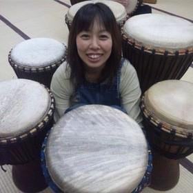 Nishi Sumieのプロフィール写真